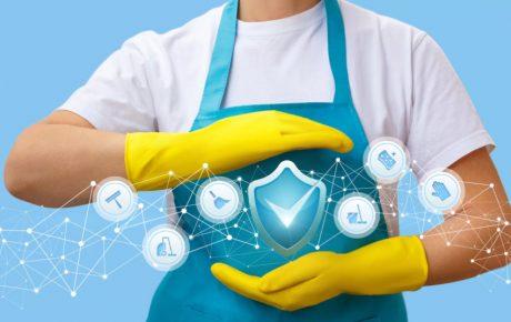 Empresas de limpieza Induquim