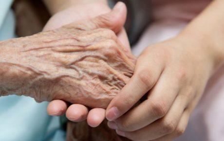 Induquim Residencias de ancianos