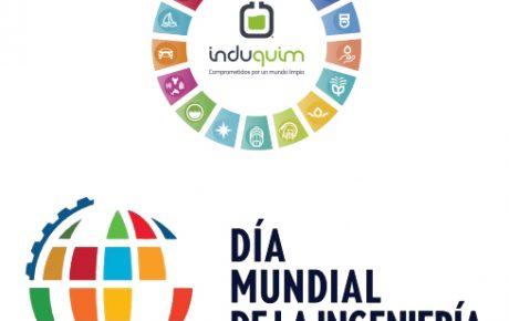 Dia mundial de la ingeniería para el desarrollo sostenible